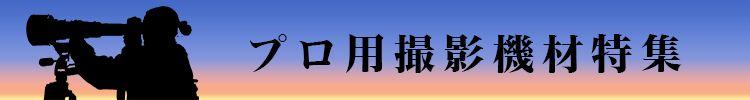 [ストロボ] - 格安スタジオ作り!激安プロ用撮影機材検索 -定常光、レフ板、ストロボ、三脚、ロール紙、クランプ、アンブレラ、雲台、バッグ、スカイレール、マウンティング、ディフューザー - タイトル画像